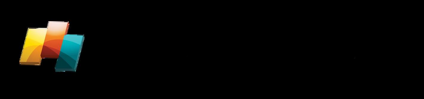 Mortgage Bankers Logo