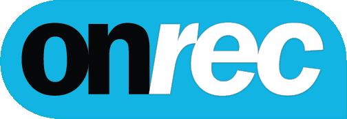 on-rec-logo